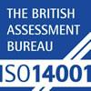 ICO14001